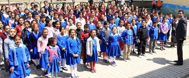 İstanbul'da okullar bir gün geç açılacak