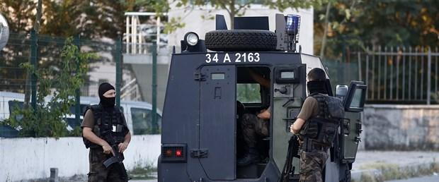 istanbul-polis-karakol.jpg