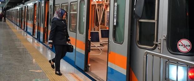 istanbul metro sefer.jpg