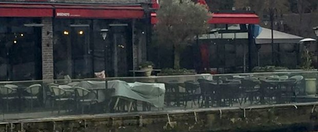 beykoz restoran saldırı.jpg