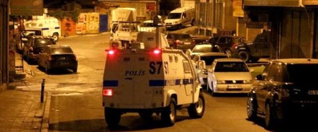 operasyon-istanbul-06-05-15.jpg