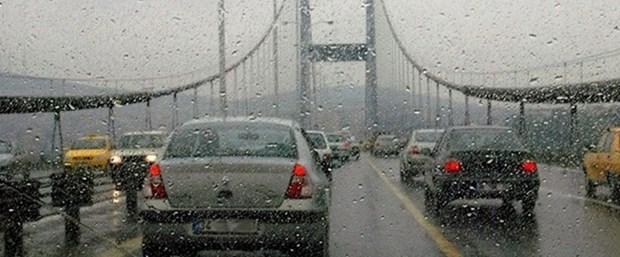 yağmur-meteoroloji-sağanak110915.jpg