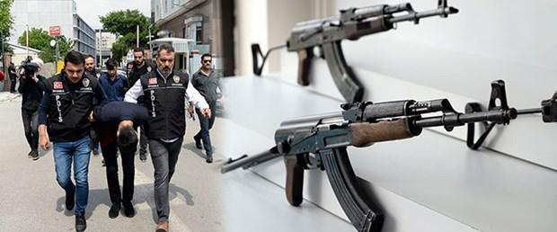 sarallar operasyon rize istanbul200517.jpg