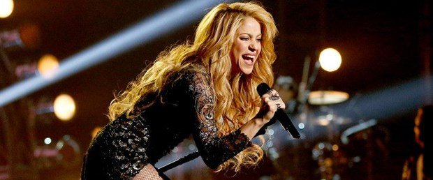 shakira-postpones-first-date-of-el-dorado-world-tour.jpg