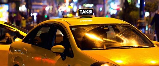 180222-taksi1.jpg