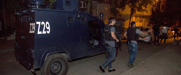 160907-istanbul-terör.jpg