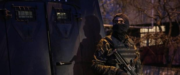 polis operasyon.jpg