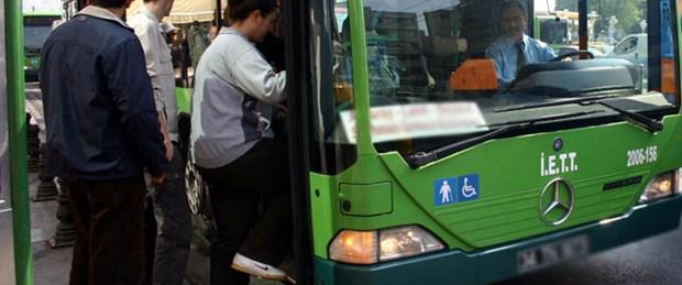 İstanbul'da toplu ulaşıma iki yeni sistem
