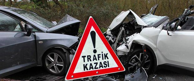 trafik kazası araba kazası 2.jpg
