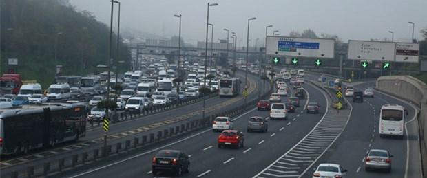 istanbul rahat trafik.jpg