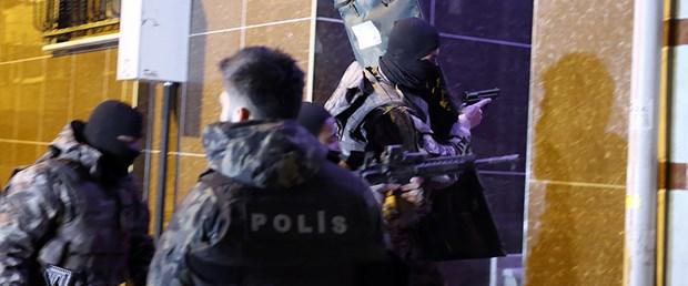 170315-istanbul-uyuşturucu2.jpg