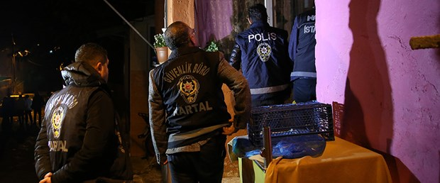 171027-istanbul-uyuşturucu.jpg