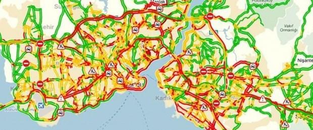 istanbul trafik kapalı yollar240416.jpg