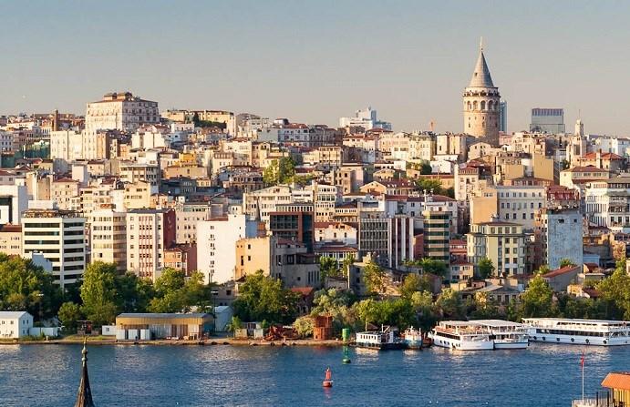 İstanbul'da yaşamanın maliyeti