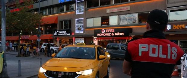 istanbul-genelinde-huzur-denetimleri-2-_1306_dhaphoto8.jpg