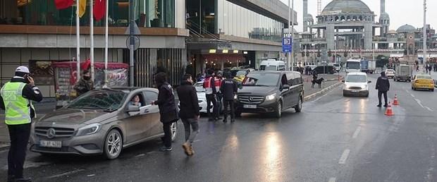 yılbaşı güvenlik önlemi istanbul.jpg