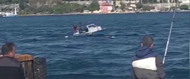 bogazda-kacak-midye-avlayan-tekne-batti.jpg