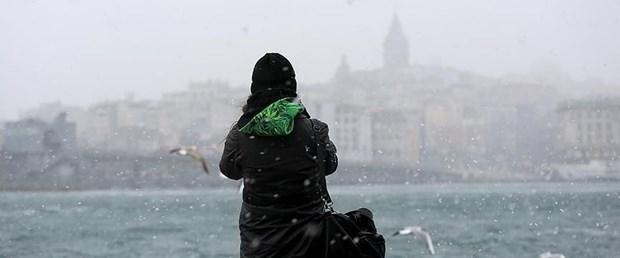 istanbul kar yağışı231217.jpg