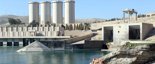 istanbulda-barajlarin-doluluk-oranlari-aciklandi.jpg