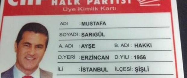'İstanbul'un anahtarını getireceğim'