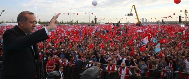 erdogan-30-05-2015.jpg