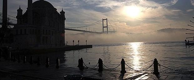 istanbul-jpg20150425115539.jpg