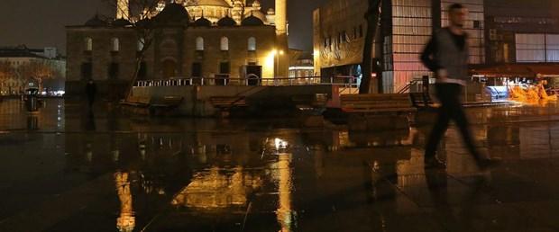 yağmur-istanbul270315