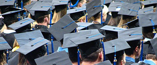 İşte üniversitelerin karnesi