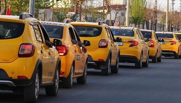 taksici kavga.jpg