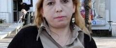 İşten çıkarılan kadın otobüs şoförünün isyanı