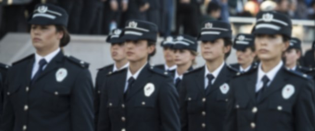polis-akademesi.jpg