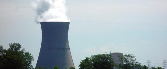 İsviçre'den nükleer enerjiye rest