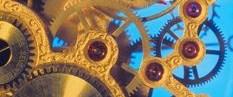 """İsviçreli saat üreticisi Borgeaud, Hintli Vedic Astrologlarla birlikte çalışarak """"geleceği söyleyen"""" kol saati imal edeceğini açıkladı."""
