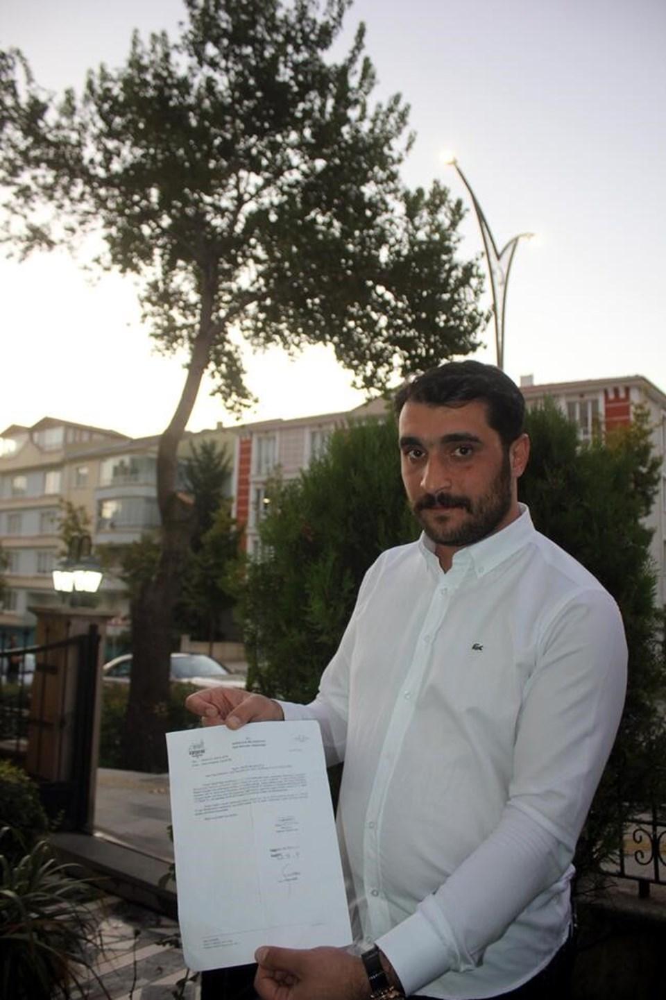Halil Karakeçeli