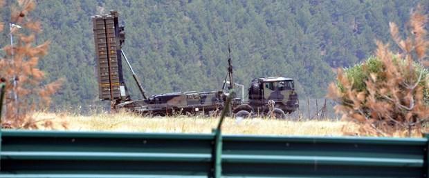 italya-kahramanmarastaki-savunma-sisteminin-kullanim-suresini-uzatti_2633_dhaphoto5.jpg