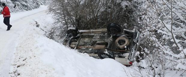 itfaiye aracı kaza.jpg