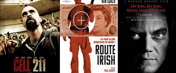 İyi filmler Ankara'ya geliyor