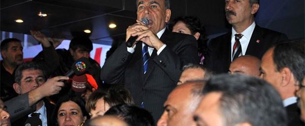 İzmir Belediyesi'nde operasyon: 44 gözaltı