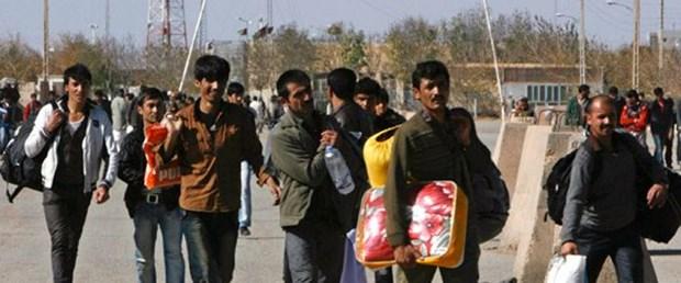 iran-afgan-multeci.jpg