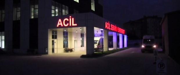 acil-zehirlenme.jpg