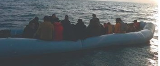 izmir kaçak göçmen.jpg