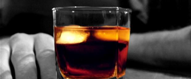 İzmir'de sahte votka ölüm getirdi