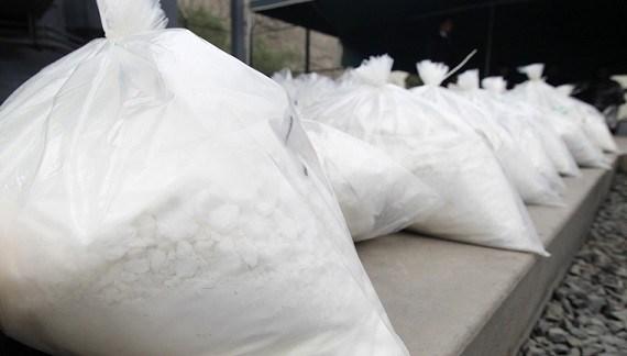 kokain operasyon.jpg
