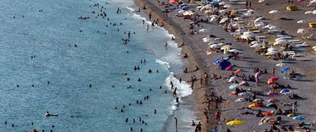 İztuzu Plajı belediyeden alındı