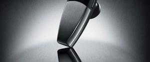 Jabra JX20 Pura'ya tasarım ödülü