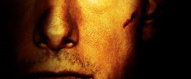 Jack Reacher geliyor