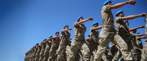 jandarma uzman er erbaş cavuş.jpg