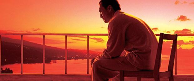 Japon sineması İstanbul'da
