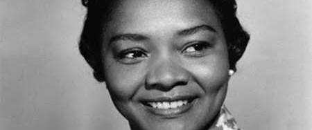 Juanita Moore 99 yaşında yaşamını yitirdi