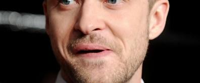 Justin Timberlake çıtayı yükseltiyor